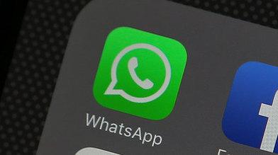 WhatsApp собирается делиться данными своих пользователей с Facebook - 1