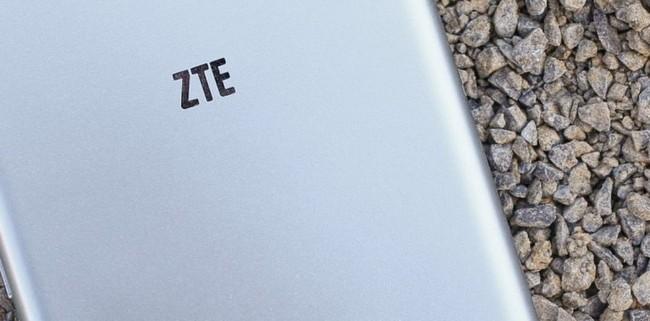 ZTE вышла на второе место в рейтинге крупнейших поставщиков смартфонов в России