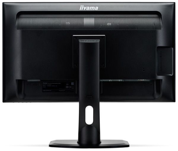 iiyama ProLite GB2888UHSU