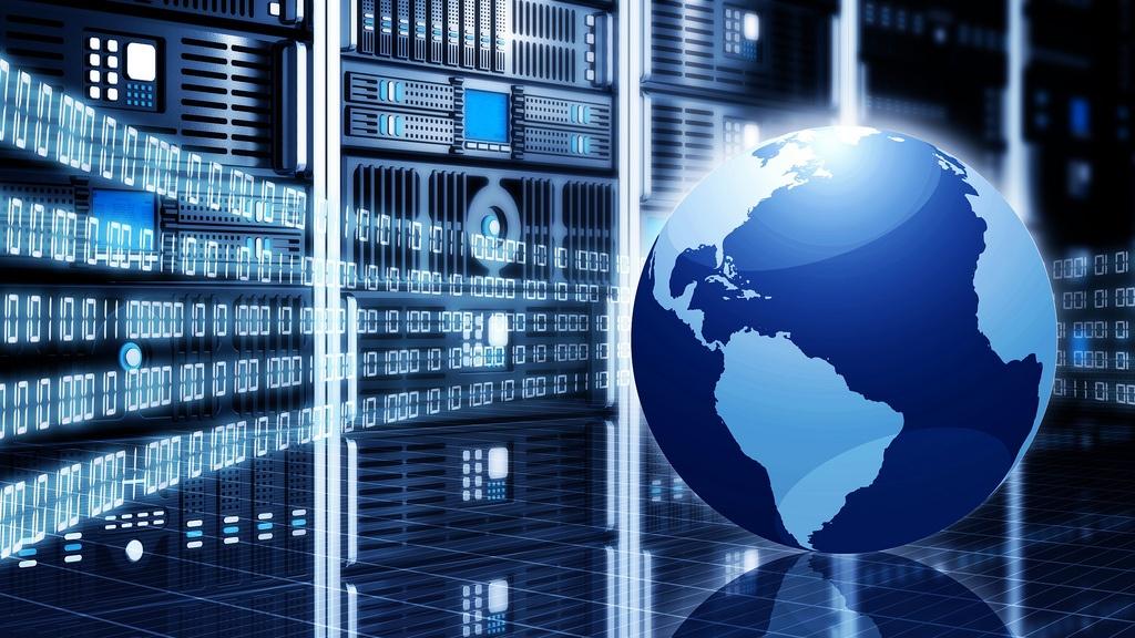 Несколько новинок в мире дата-центров: станут ли они нормой? - 1