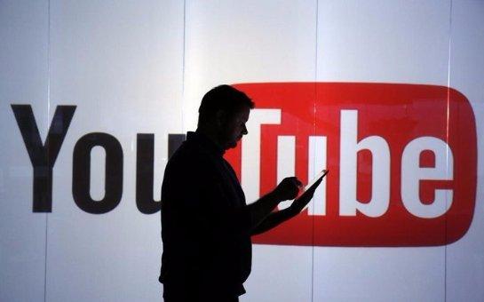 Youtube может стать социальной сетью