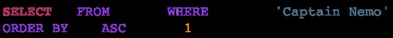 Информатика за индексами в Постгресе - 21