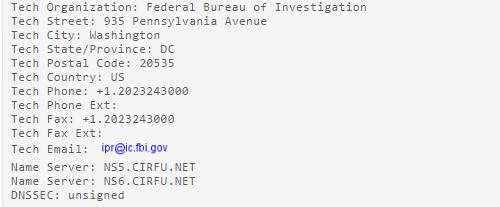 Конфискованный ФБР домен Megaupload.org рекламирует мягкое порно - 2