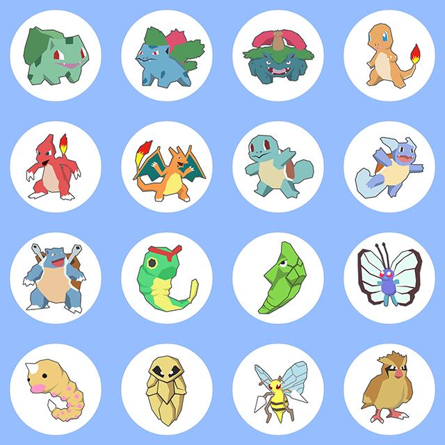О том, как я пытался заработать на Pokemon Go - 5