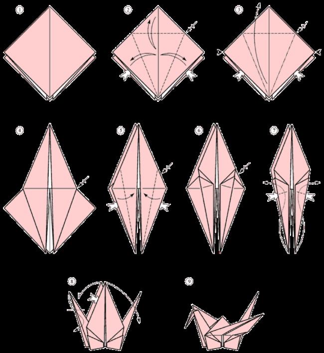 Особенности национальных конструкторов (в картинках). Часть 1 - 2