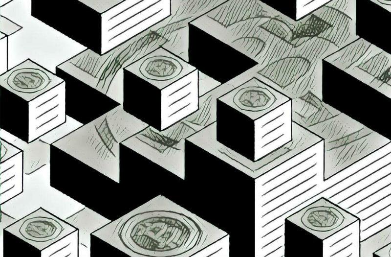 Зачем банкам, регуляторам и платежным системам свои криптовалюты - 1
