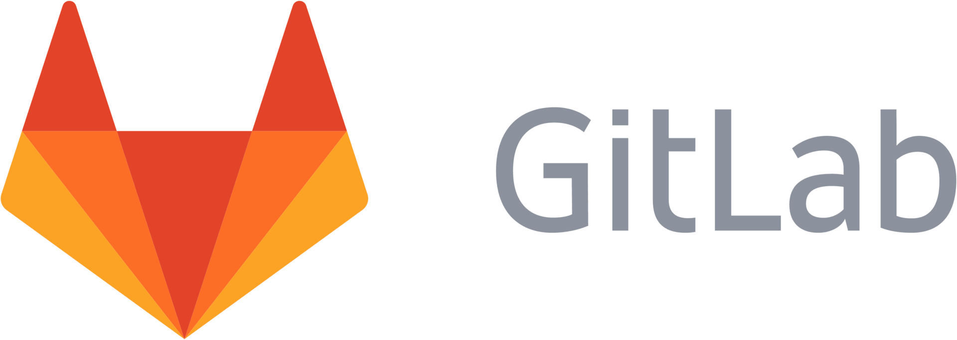 Gitlab-CI - 1