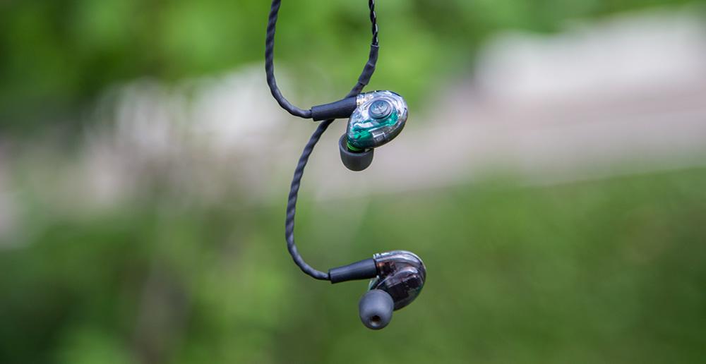 Новые уши для вашей музыки - 13