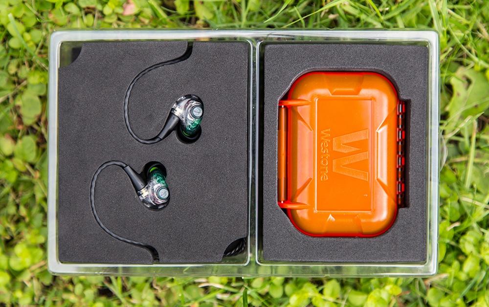 Новые уши для вашей музыки - 5