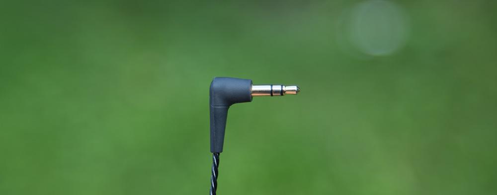 Новые уши для вашей музыки - 8