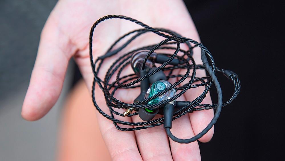 Новые уши для вашей музыки - 9
