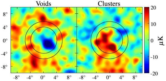 Спросите Итана №85: Хаббл против Большого взрыва - 10