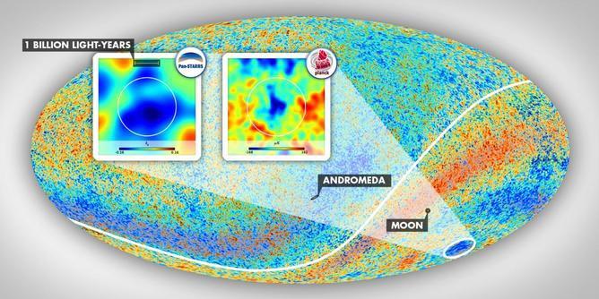 Спросите Итана №85: Хаббл против Большого взрыва - 9