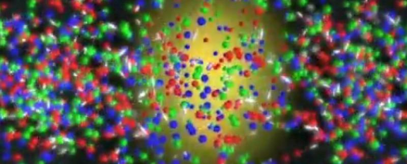 Спросите Итана №85: Хаббл против Большого взрыва - 1
