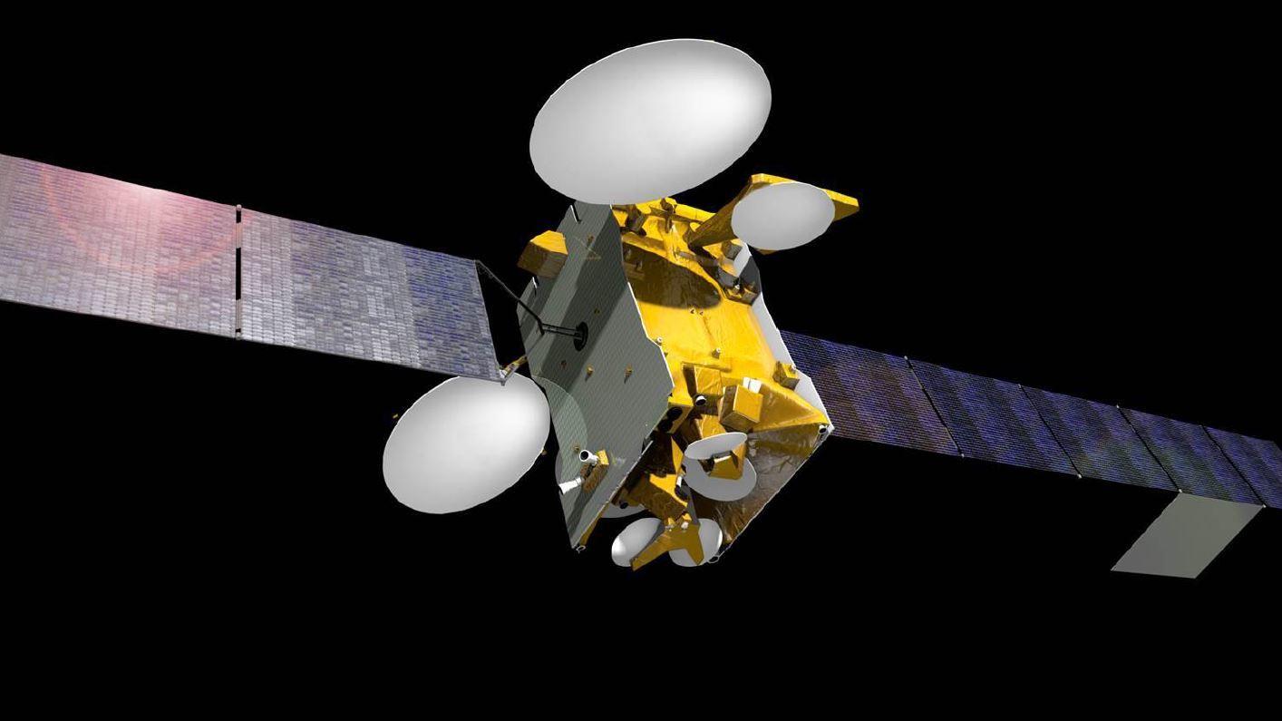 SpaсeX установила срок для вторичного запуска «проверенной в космосе» ступени Falcon 9 - 2