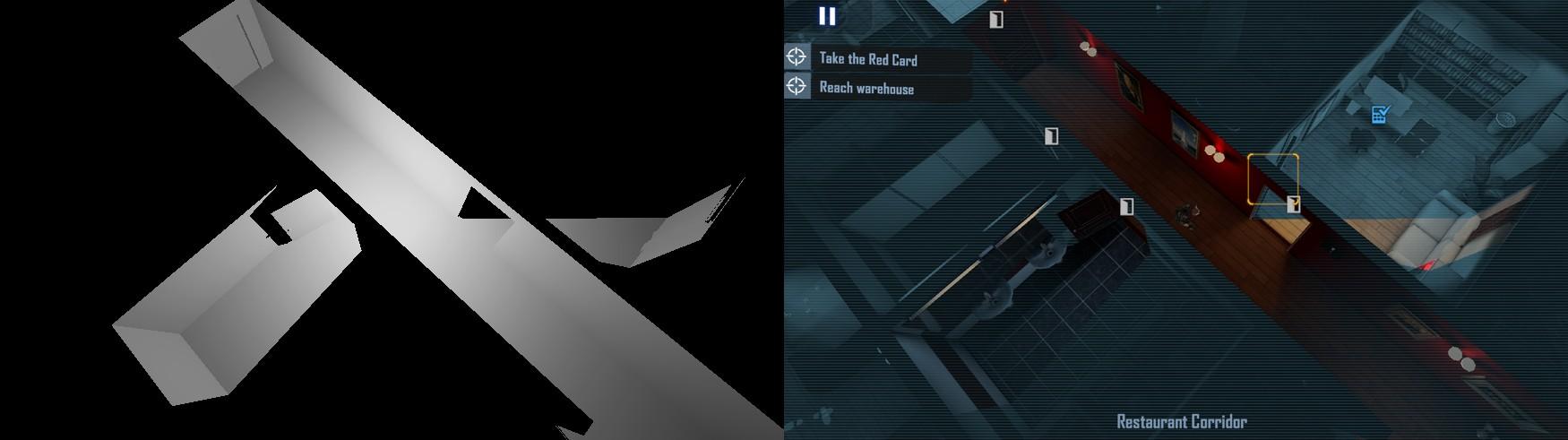Unity с позиции художника при разработке кроссплатформенной игры - 10