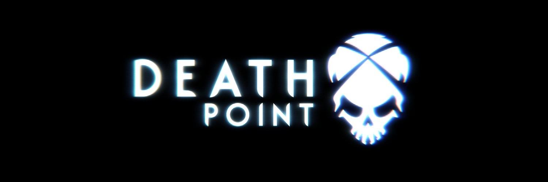 Unity с позиции художника при разработке кроссплатформенной игры - 1