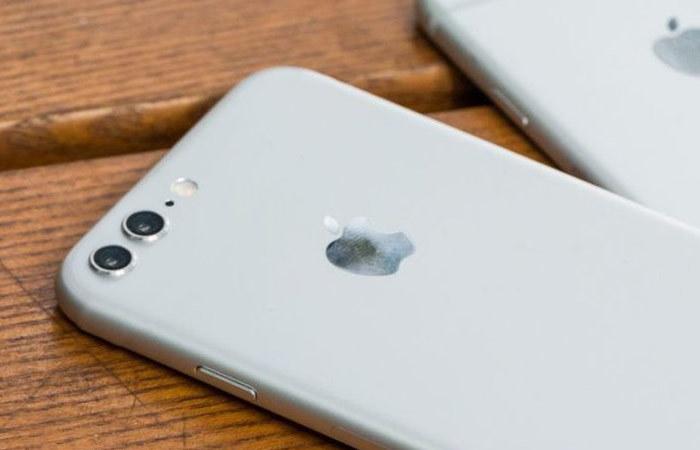 Как купить iPhone 7 раньше всех и не разориться? (+ акция от Pochtoy.com) - 1