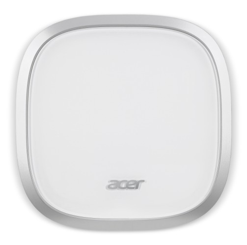 Acer Revo Base mini