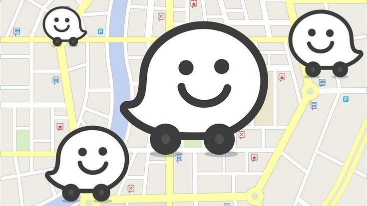 Google пробует силы на рынке совместного использования автомобилей