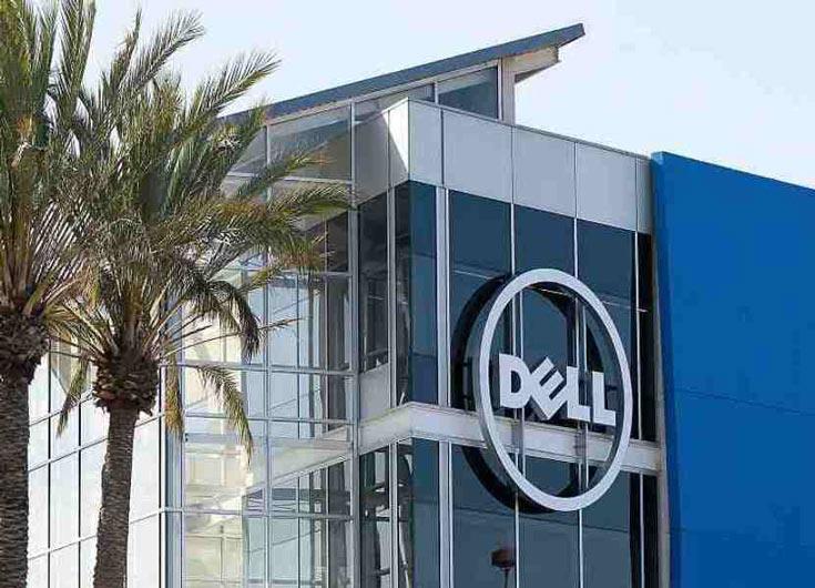 Объединенная компания будет называться Dell Technologies