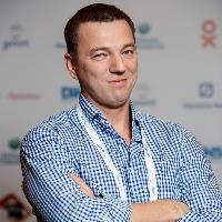 ООП будущего: Барух Садогурский и Егор Бугаенко о том, как мы будем программировать через 20 лет - 2