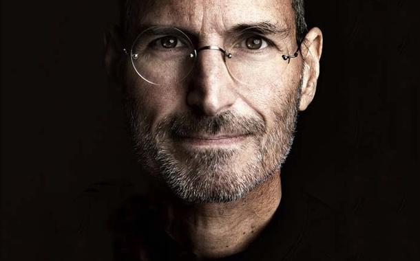 Стив Джобс, уйдя с поста глава Apple, занимался революционным телевизором