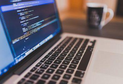 Вредоносная программа OSX-Keydnap распространяется с использованием доверенного приложения Transmission - 1
