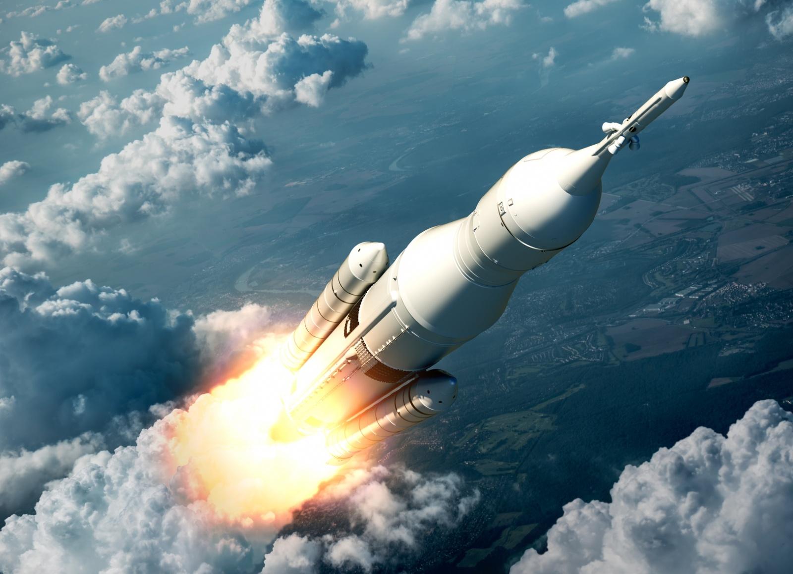 EmDrive: Работа от НАСА Eagleworks прошла независимую экспертизу - 1