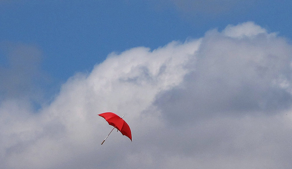 IaaS-дайджест: 30 материалов о применимости облачных технологий - 1