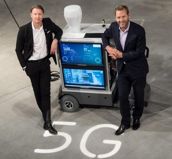 Что мы знаем о 5G-сетях - 4