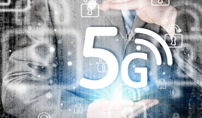 Что мы знаем о 5G-сетях - 1