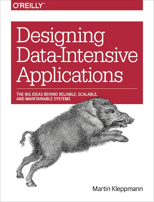 Книга об интенсивной обработке данных - 1