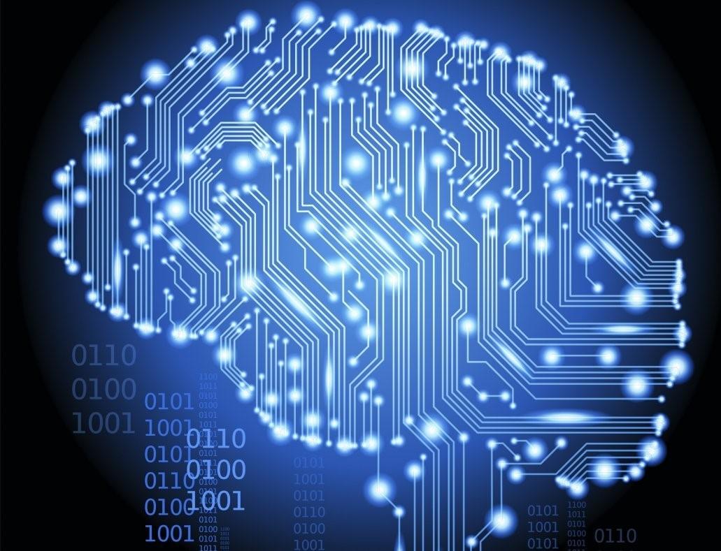 Логика сознания. Часть 3. Голографическая память в клеточном автомате - 1