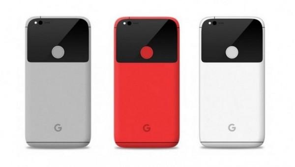 По слухам, программа Google Nexus прекращена