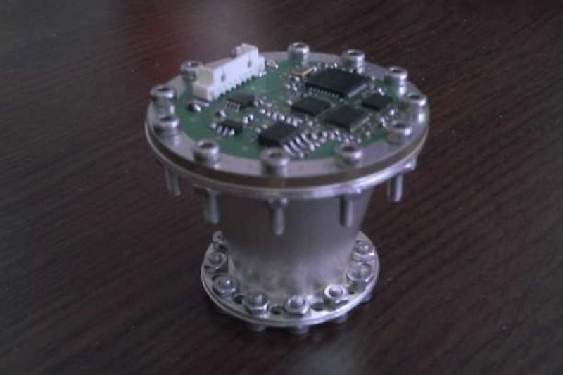 Двигатель EmDrive проверят в космосе - 5