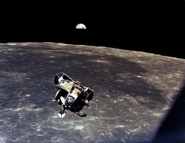 ПЗУ компьютера «Аполлон-3» нашли в мусоре - 8