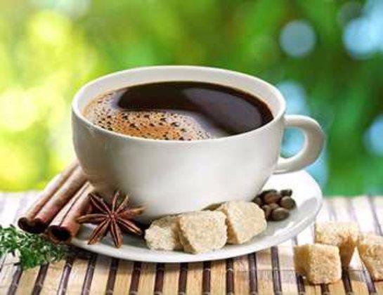 В 2080 году на Земле моет не стать кофе