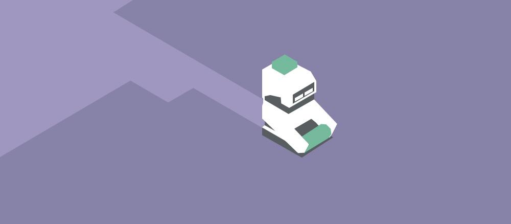 10 особенностей Webpack - 1