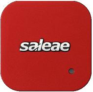 Небольшой обзор логических анализаторов Saleae Logic Pro 8 и DreamSourceLab DSLogic Pro - 2