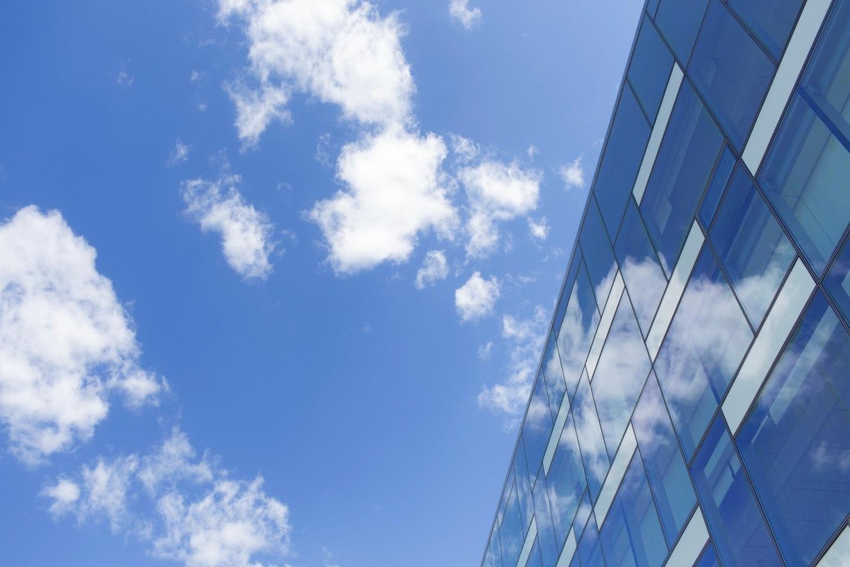 Облако и консалтинг: Кейс по миграции в частное облако - 1