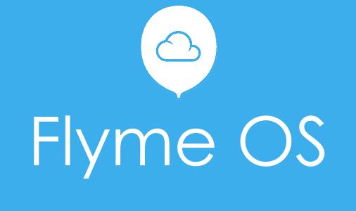 ОС Flyme 6 может быть представлена 13 сентября вместе со смартфоном Meizu Pro 7
