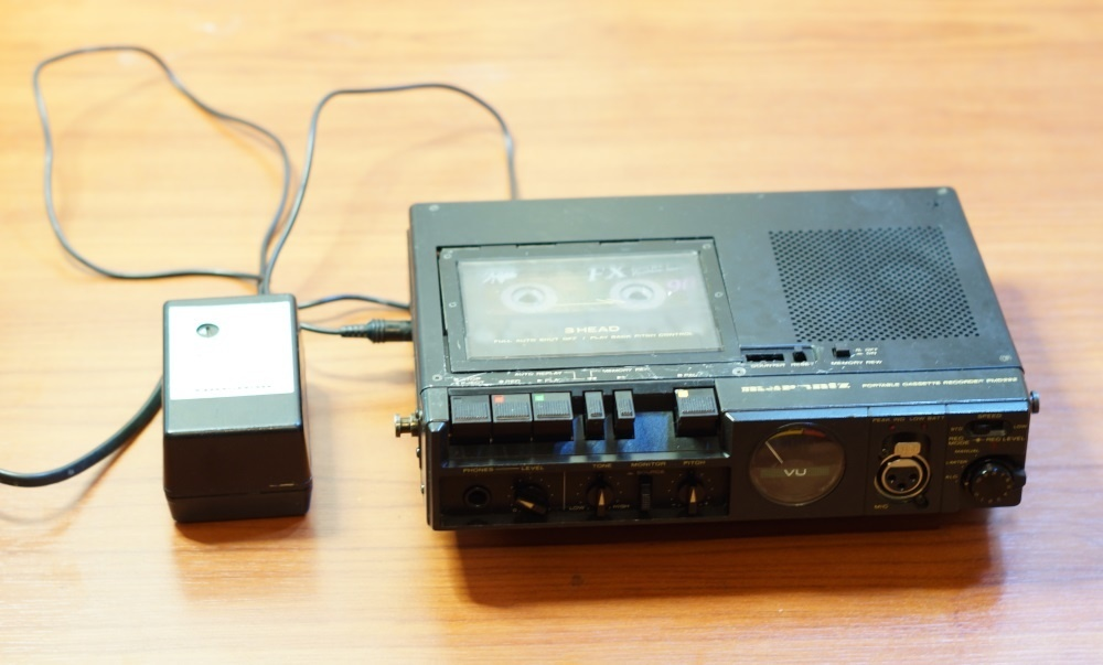 Персональная электронная вычислительная машина «Апогей БК-01» - 12