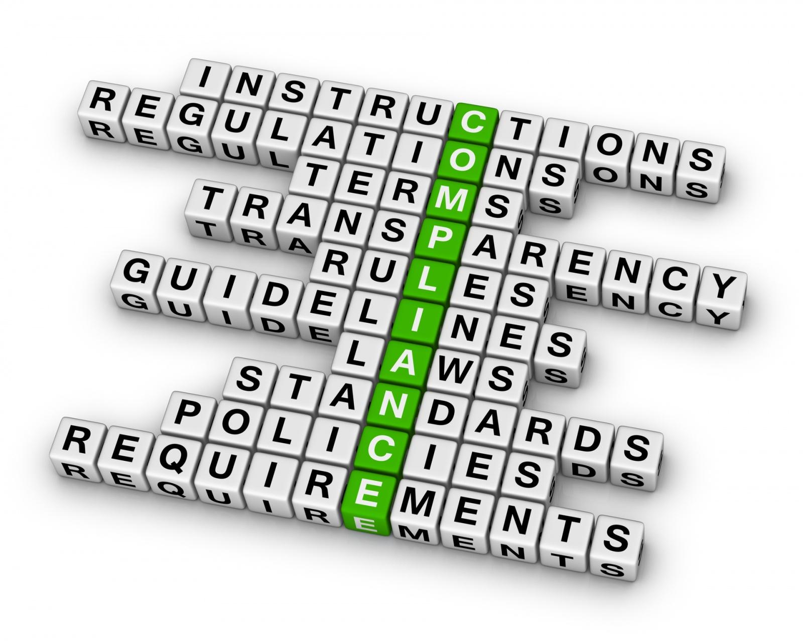 Сертифицированная ФСТЭК версия Veeam Backup and Replication: резервное копирование конфиденциальной информации - 1