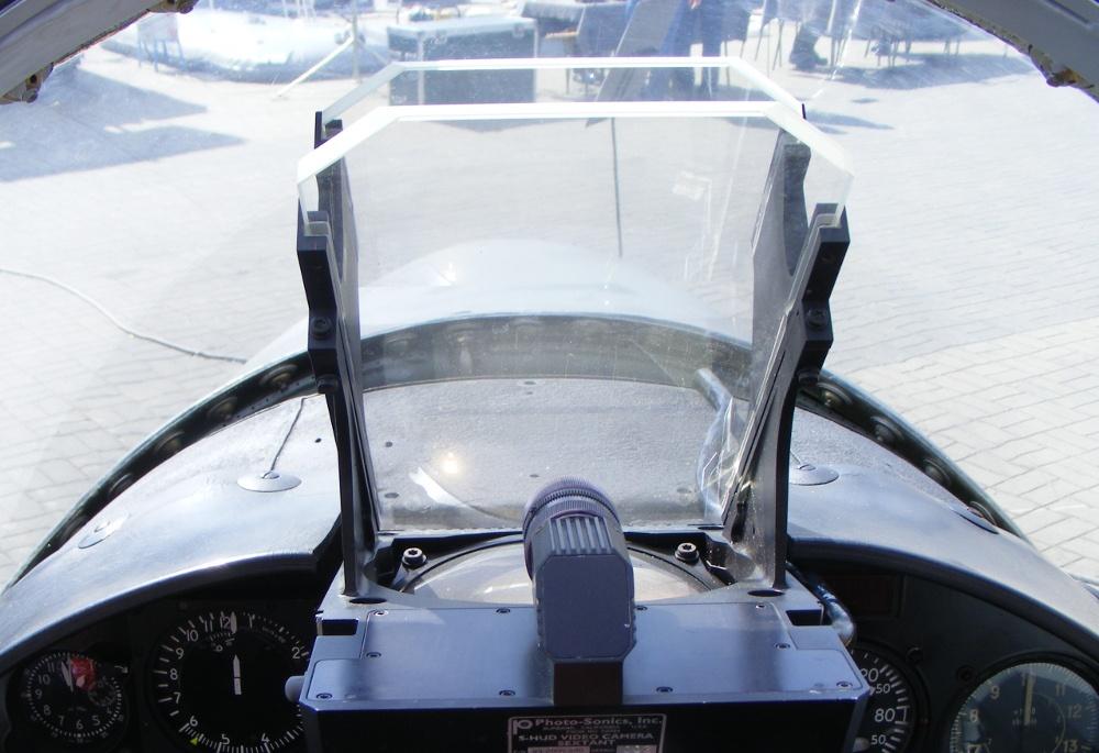 Автомобильные HUD в общем и WayRay Navion в частности - 3