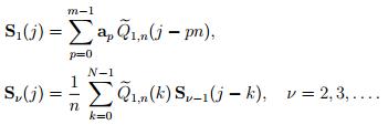 Интерполяция замкнутых кривых - 4