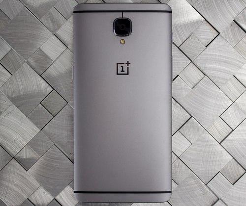 Объединение команд Oxygen и Hydrogen позволит OnePlus чаще выпускать обновления прошивок