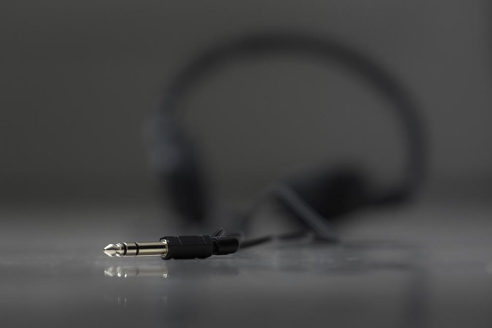 Вливайся в поток: Настоящее и будущее музыкального стриминга - 1