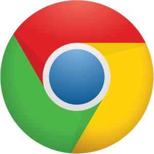 Google добавит в Chrome OS поддержку дактилоскопов