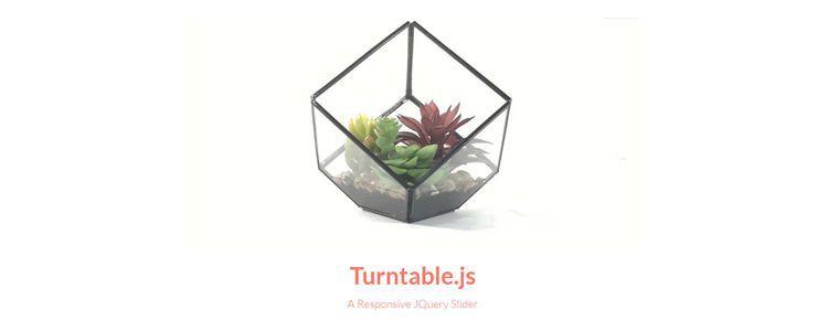 30 легковесных JavaScript плагинов и библиотек - 27